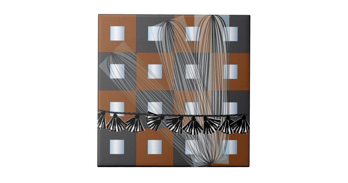 Kleine spiegel ikea interieur meubilair idee n for Quadrat innenarchitektur