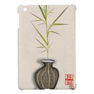 ikebana 12 durch tony fernandes iPad mini hülle