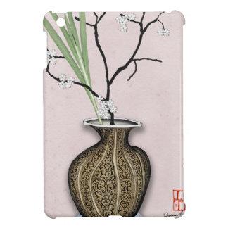Ikebana 1 durch tony fernandes iPad mini hülle