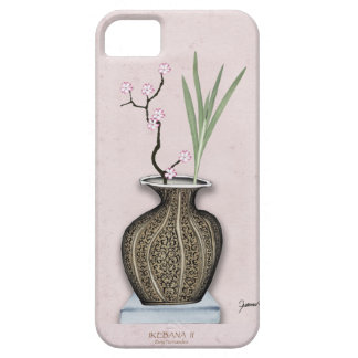 Ikebana 2 durch tony fernandes etui fürs iPhone 5