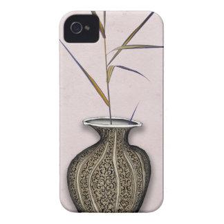 Ikebana 3 durch tony fernandes Case-Mate iPhone 4 hüllen