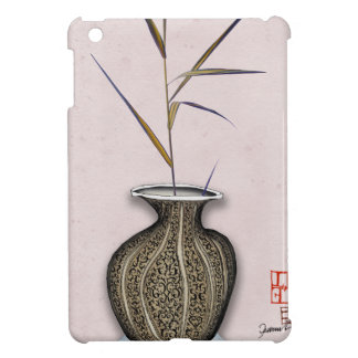 Ikebana 3 durch tony fernandes iPad mini hülle