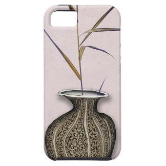 Ikebana 3 durch tony fernandes iPhone 5 cover