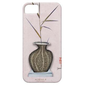 Ikebana 3 durch tony fernandes iPhone 5 hüllen
