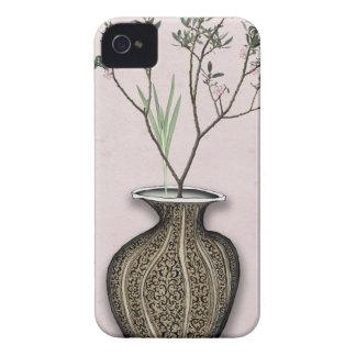 Ikebana 4 durch tony fernandes iPhone 4 Case-Mate hüllen