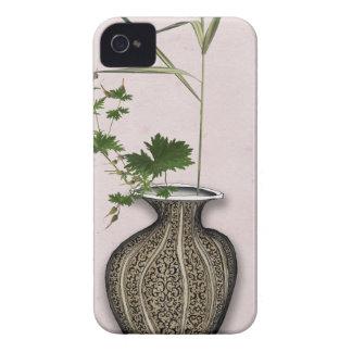 Ikebana 5 durch tony fernandes Case-Mate iPhone 4 hüllen
