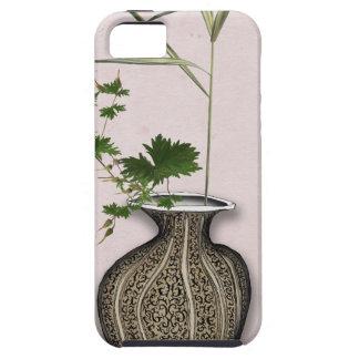 Ikebana 5 durch tony fernandes etui fürs iPhone 5
