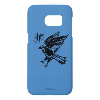 Ikone Harry Potters | Ravenclaw Eagle