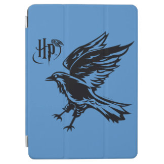 Ikone Harry Potters | Ravenclaw Eagle iPad Air Hülle
