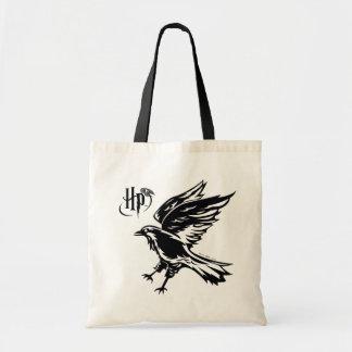 Ikone Harry Potters | Ravenclaw Eagle Tragetasche