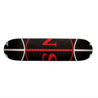 IKONEN durch N|S Personalisierte Skateboarddecks
