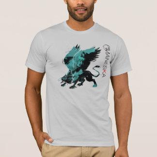 Ilios T-Stück T-Shirt