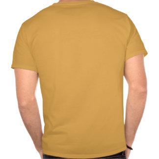 "Illuminati Eule ""wir besitzen Sie"" T - Shirt alles"