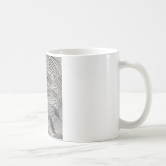 Illusion Kaffeetasse