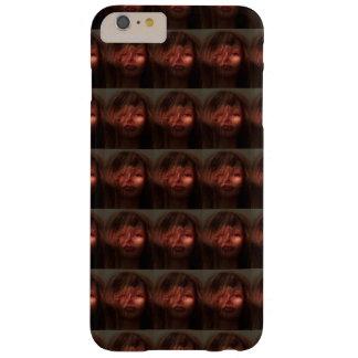 Illusive iPhone 6/6s Fall