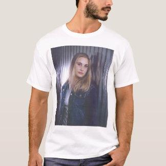 IM EIN SENIOR T-Shirt
