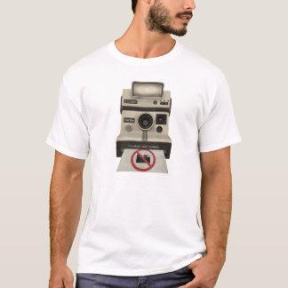Im Fotos T-Shirt