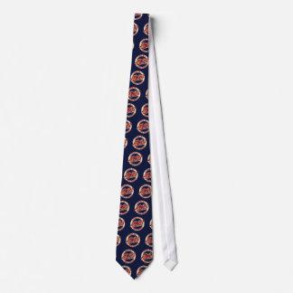 Im Jahre 1963 gemacht Krawatte