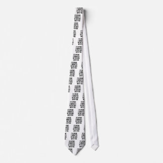 Im Kasten Krawatte