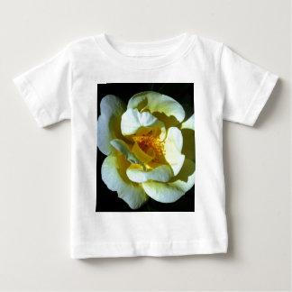 Im Licht Baby T-shirt