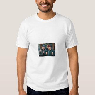 Im nicht ignorant hemden