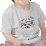 Im niedlich… hemd