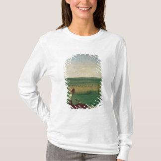 Im Sommer ernten, 1820s T-Shirt