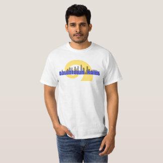 Im Stadtzentrum gelegener RAM-T - Shirt