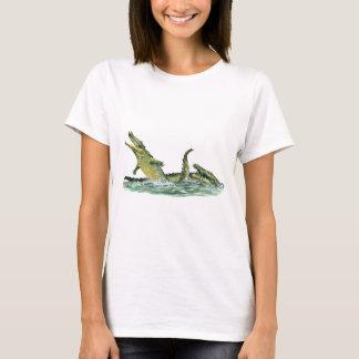 IM SWAMPLANDS T-Shirt
