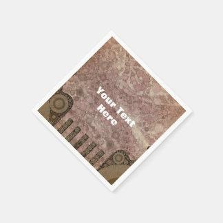image.jpg papierserviette