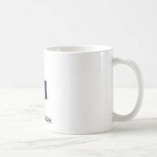 imagesCAOCJE3W, i-LIEBE-ISLAM Kaffeetasse