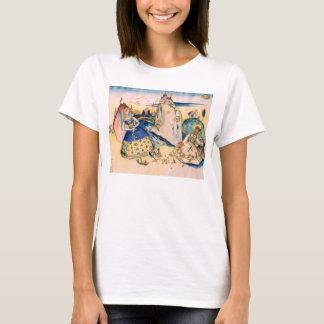 Imatra, 1917 T-Shirt