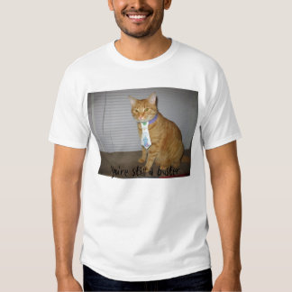 IMG_0277, sind Sie noch ein Kerl T-shirt