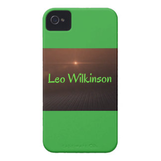 IMG_0504 [1] .PNG iPhone 4 COVER