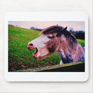 IMG_0897.JPG Pferdeentwurf durch Jane Howarth Mousepad