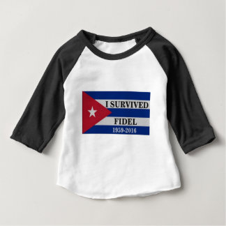 IMG_0950.PNG BABY T-SHIRT