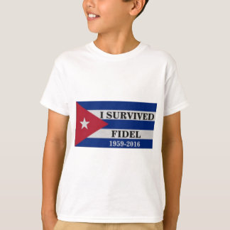 IMG_0950.PNG T-Shirt