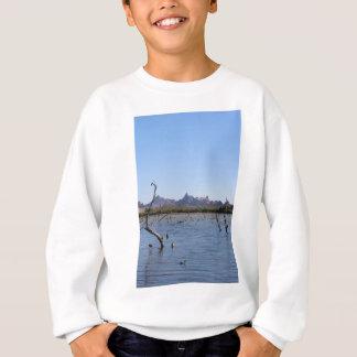IMG_1657 Topak Bucht Sweatshirt