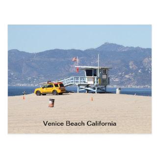 IMG_1664, Venedig-Strand Kalifornien Postkarte