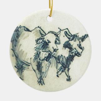 IMG_20161103_121422_processed Rundes Keramik Ornament