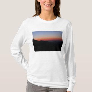 IMG_3998 T-Shirt