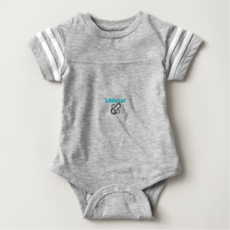 IMG_5385.PNG BABY STRAMPLER