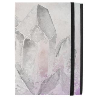 *~* Imitat-Amethyst heilende Kristallenergie