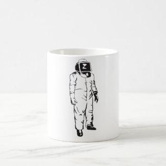 Imker Kaffeetasse