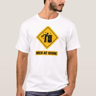 Imker T-Shirt