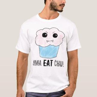 Imma essen Chu! T-Shirt