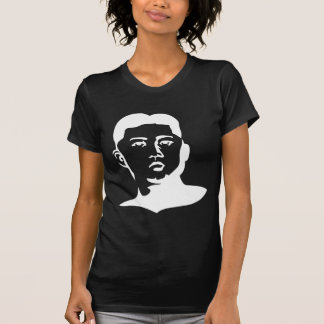 Imma essen dieses T-Shirt
