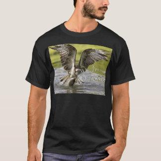 imma hawwwkk T-Shirt