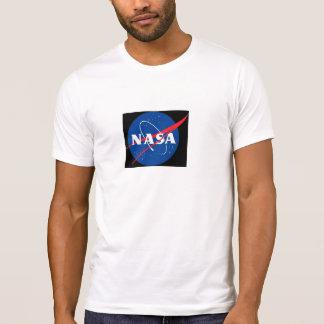 Importiert Unterhemd Nasa von EUA.