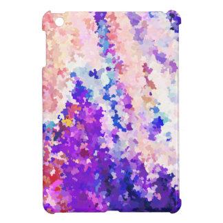 Impressionist-Kunst iPad Mini Hülle